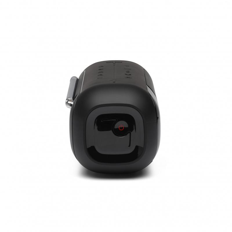 JBL Tuner 2 收音機藍牙防水喇叭