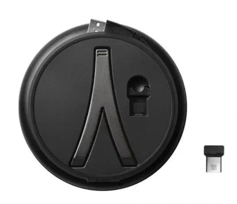 Jabra Speak 710 USB/藍牙 MS & UC雙兼容無線串接式會議喇叭