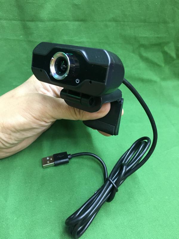 1080p web cam /Drive-free plug & play/win7/8/10 and about/內置驅動/即插即用/內置收音咪/1080p 高清視頻/