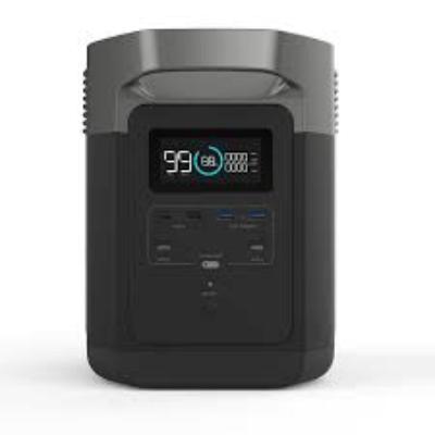 [港澳免運] Ecoflow Portable Power Delta 1300