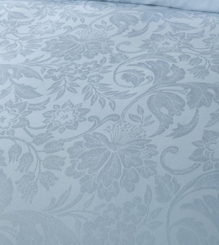 Casablanca Catania 1200針全棉緞布緹花系列床品套裝 (JC188) [5尺寸]