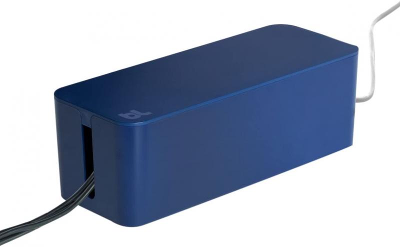 [港澳免運] blueLounge CableBox