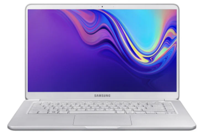 Samsung Notebook 9 Always 手提電腦 (NP950XBE-U01HK)