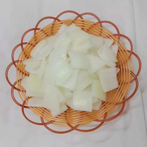 洋蔥片 (約400g) [1盒]