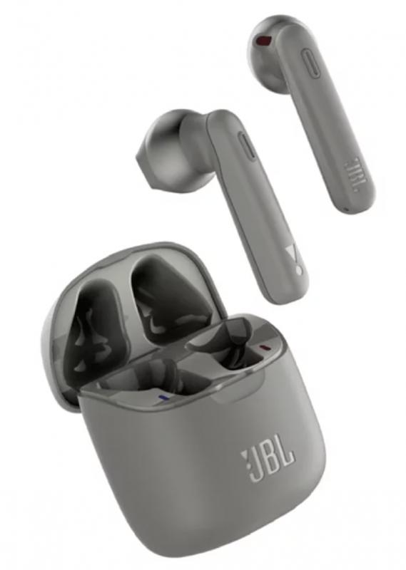 JBL Tune 225TWS 平耳式真無線耳機 [6色]