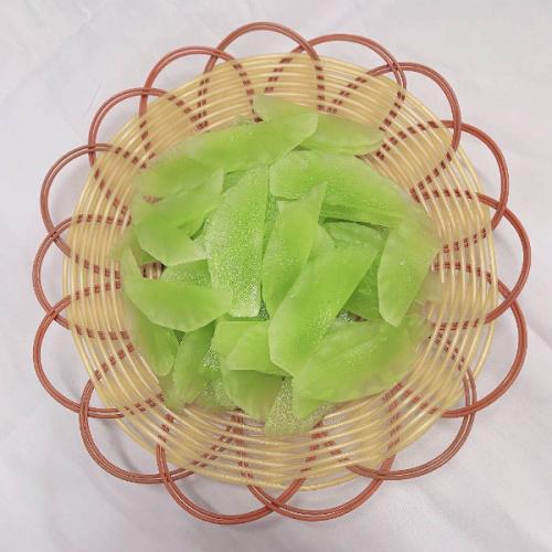 窩筍片 (約300g) [1包]