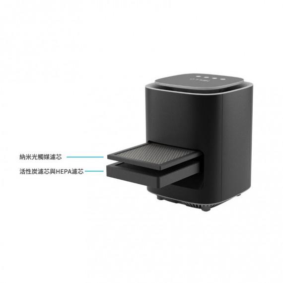 Air Master Pro 雷達空氣淨化器濾芯套裝 (1年份量)