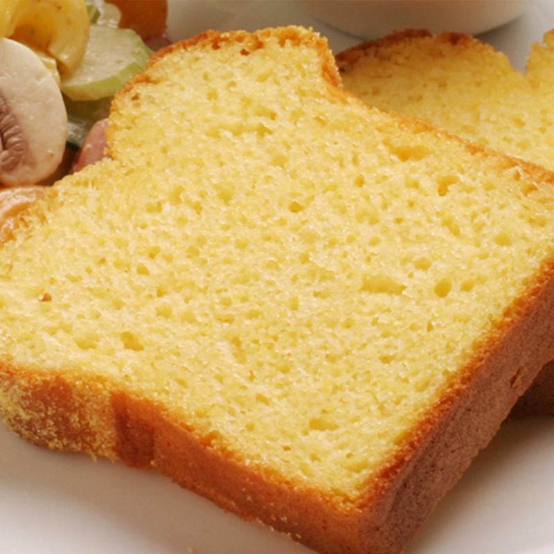 日版 日本製粉 蓬鬆糕點炸物 發酵粉 30g【市集世界 - 日本市集】