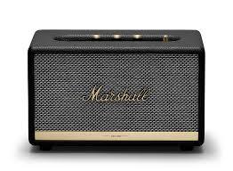 Marshall Acton II 無線藍牙音箱
