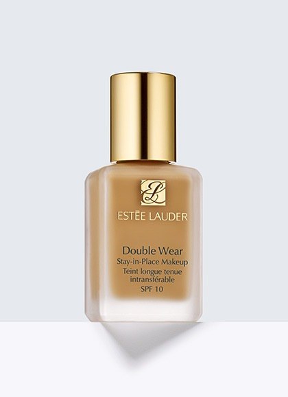 Estee Lauder Double Wear 持久防曬粉底10度 30ml [2色]