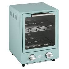 Toffy Oven Toaster 復古小焗爐 K-TS1