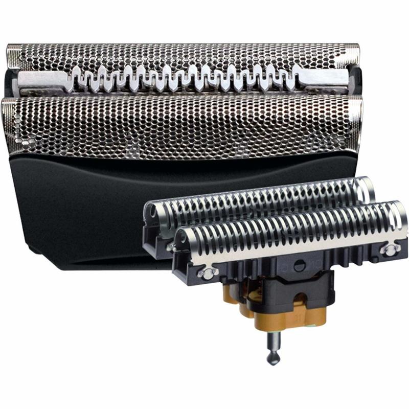 百靈 Braun Series 5 51B Foil & Cutter Replacement Head