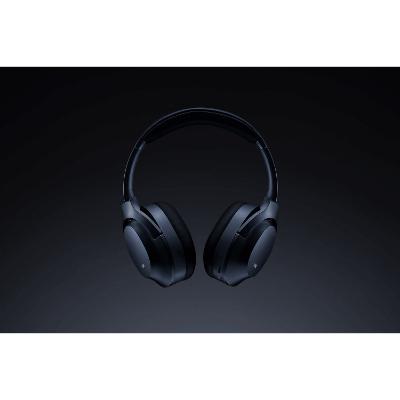 Razer Opus THX 進階主動抗噪無線耳機