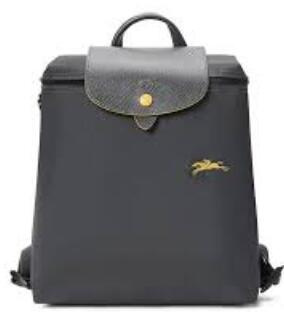 Longchamp LCH-1699-619 女士背包 [3色]