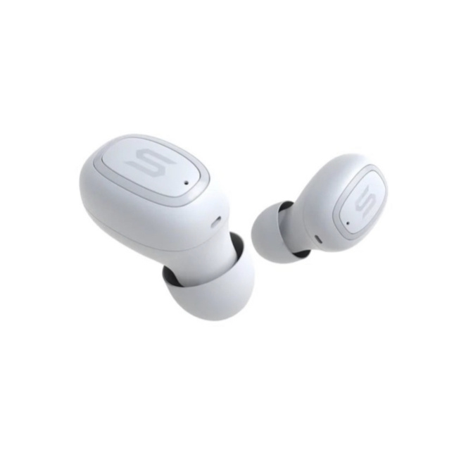 SOUL S-Gear 真無線藍牙防汗耳機 [5色]