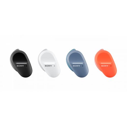 Sony WF-SP800N Wireless earphone