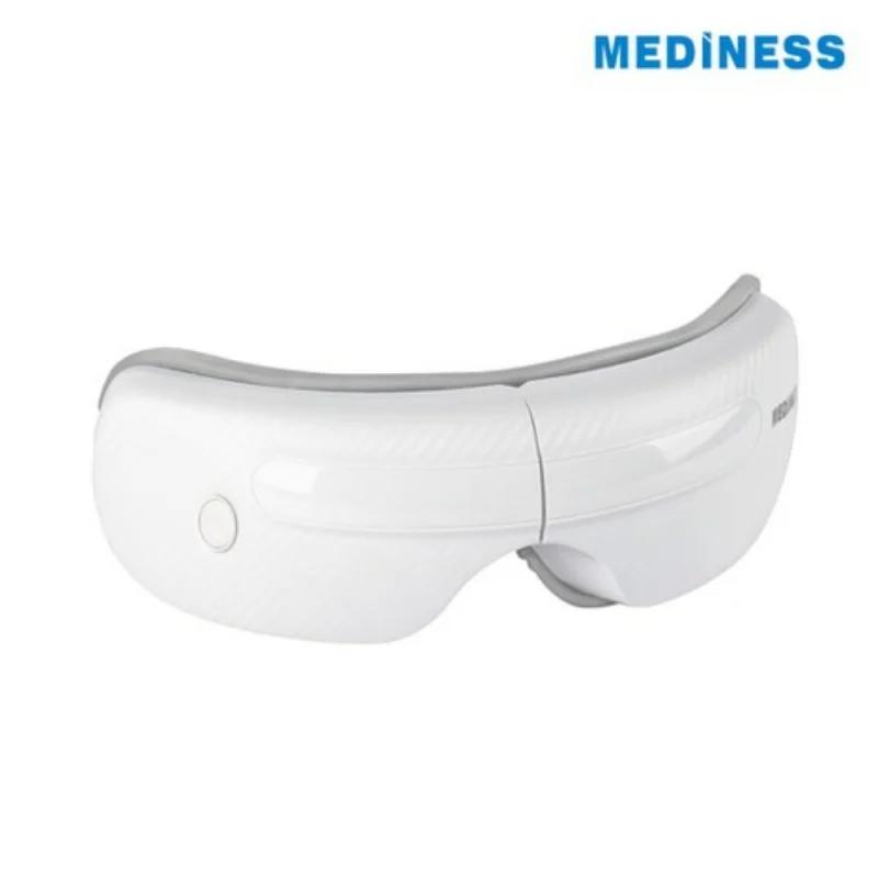 Mediness Ray Care 眼部按摩器 MVP-6000