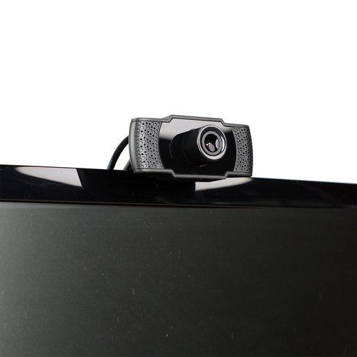Phottix WebCam PC10 Webcam