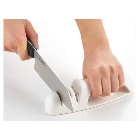 下村工業 - (人氣商品) 日本製廚具刀/剪刀磨刀器