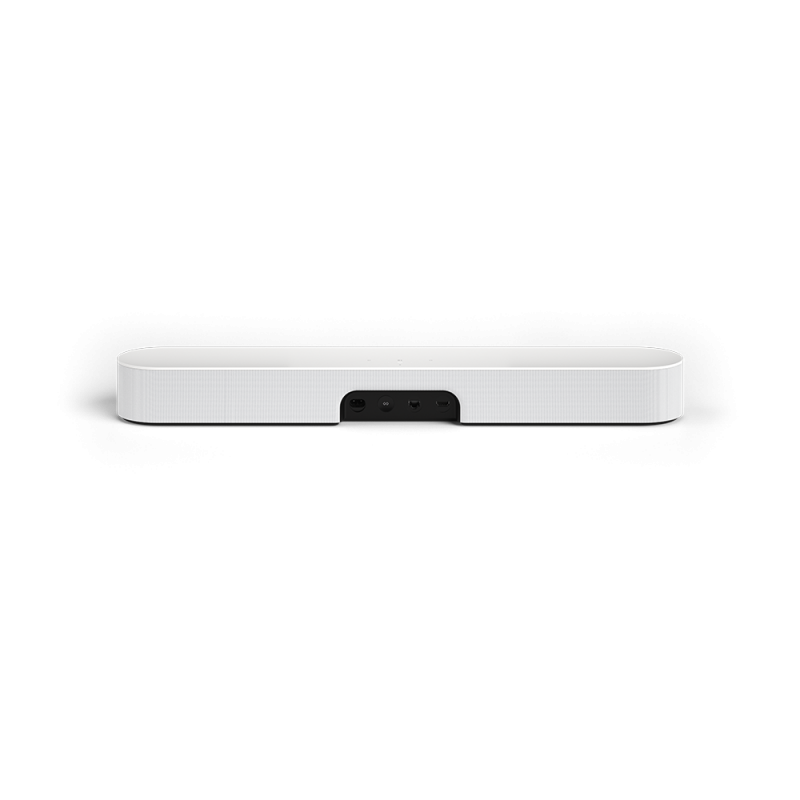 Sonos Beam 無線智能 Soundbar
