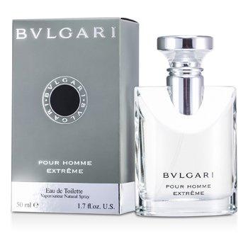 Bvlgari 極級寶格麗淡香水噴霧50ml/1.7oz