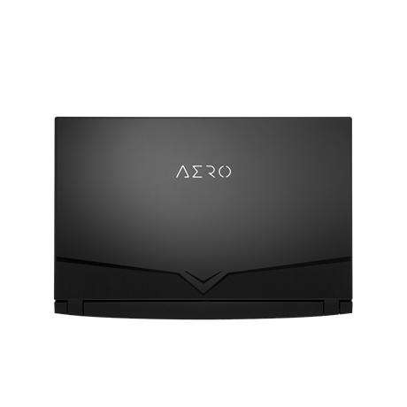 Gigabyte AERO 17 HDR KB i7 10875H RTX2060 6GB 16G 512GB