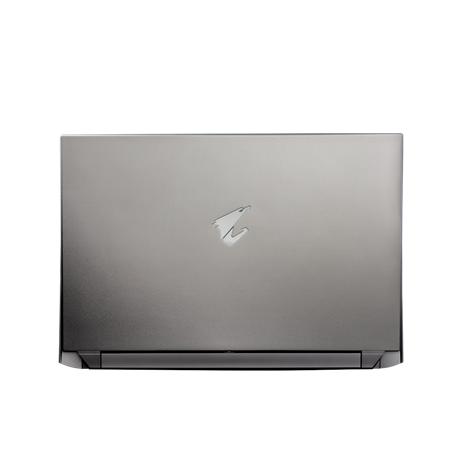Gigabyte AORUS 17G XB/16 i7 10750HRTX2070 SUPER MAXQ 8GB 16G 512GB