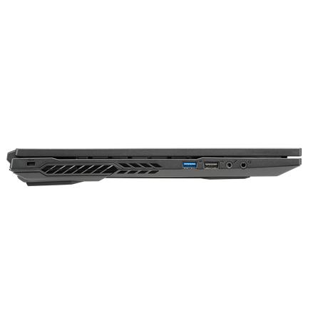 Gigabyte AORUS 7 i7 10750H GTX1660TI 6GB 2G 1TB