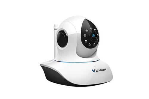 VSTARCAM C7838WIP 網絡監測攝影機IP Cam