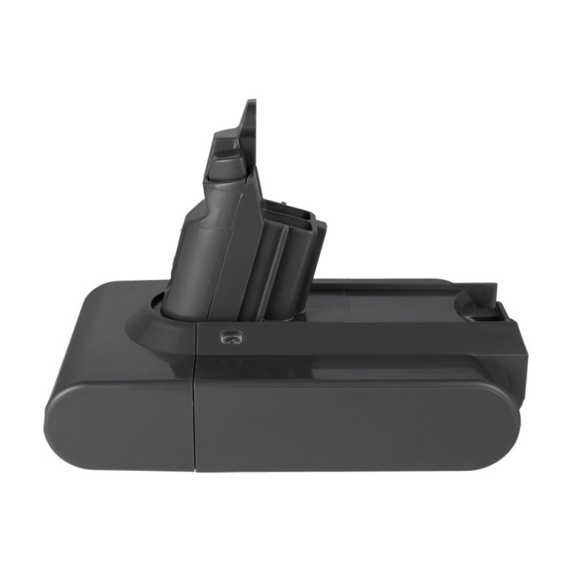 CASE STATION Dyson V6 代用吸塵機電池 Rechargeable Battery (965874-02)  適合全線V6