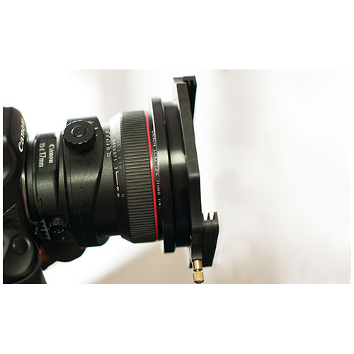LEE Adapter Ring for Canon 17mm TS-E Lens