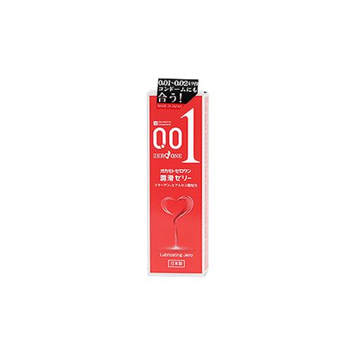 岡本0.01潤滑油50ml