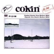 Cokin P 121M