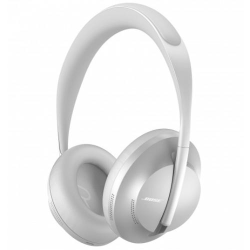 Bose Noise Cancelling Headphones 700 藍牙耳機