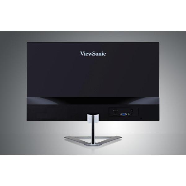Viewsonic VX2476