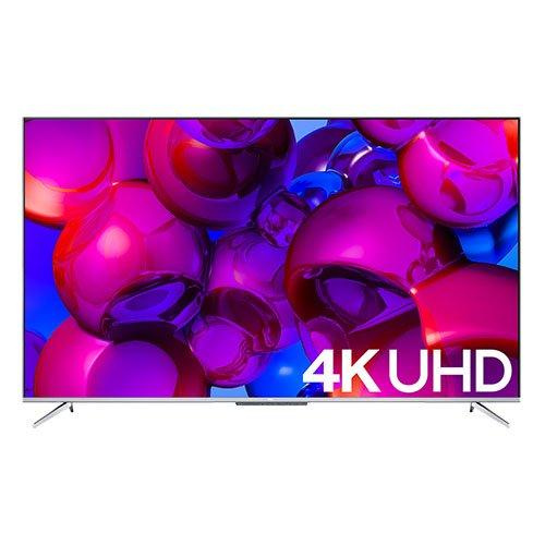 TCL 43P715 ANDROID 4K TV