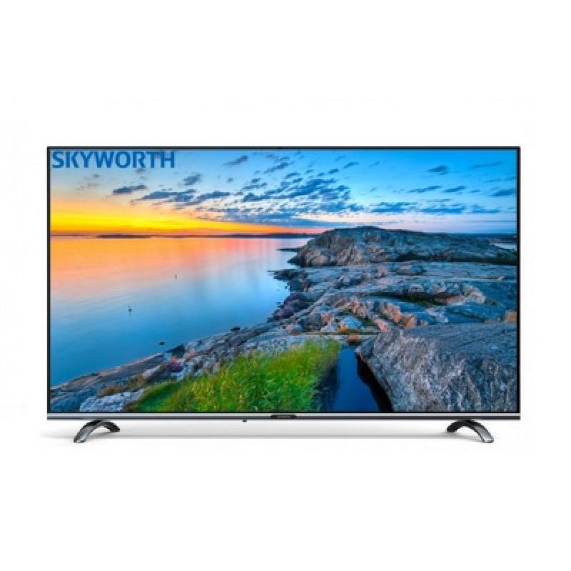 SKYWORTH 32E20 HDTV 高清電視機 3年保養