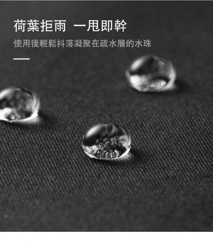 德國 Zuodu 全自動黑科技風暴傘(4色)☔️🌬🌦☂️