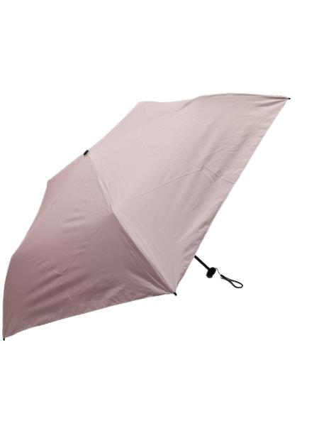 F-Seasons極輕碳纖防UV折傘(粉紅)