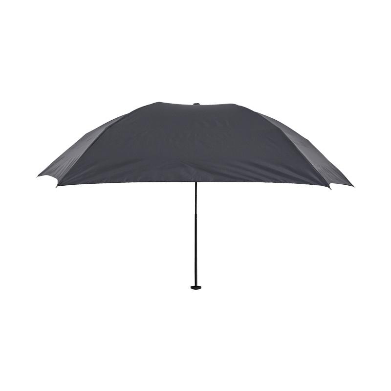 日本AMVEL Pentagon Large 極輕雨傘