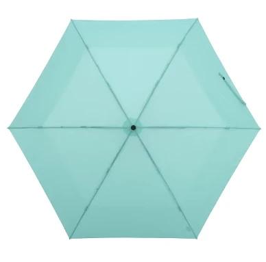 日本AMVEL VERYKAL 極輕一鍵式自動折傘 [多色]