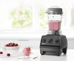 Vitamix E310 專業級 攪拌機 料理機 果汁機