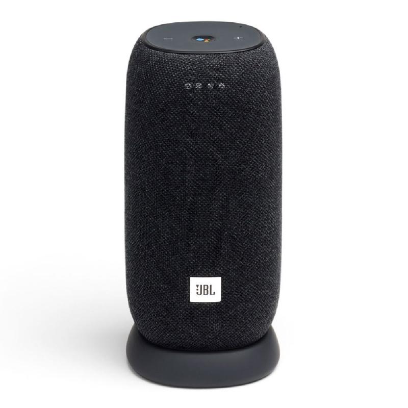 JBL Link Portable 便攜式 Wi-Fi 喇叭🎼