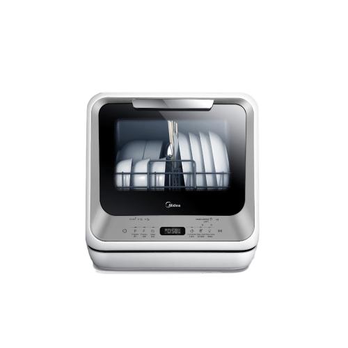Midea 美的 - 洗碗碟機 M3