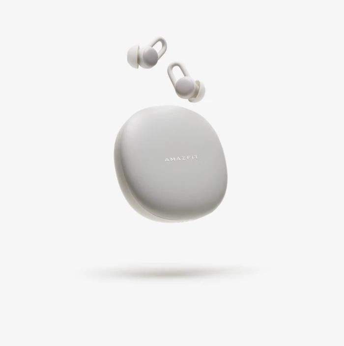 Amazfit ZenBuds 智能助眠解噪入眠耳機