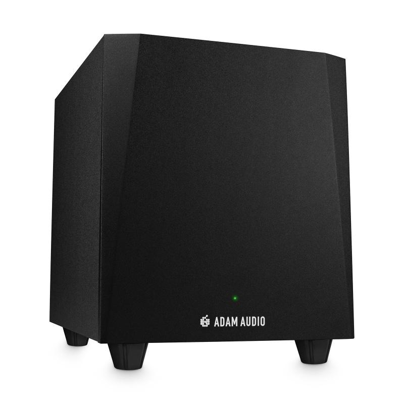 ADAM T10S 有源超低音音箱