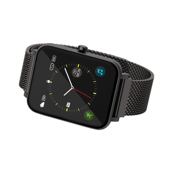HAVIT H1103A 智能手錶
