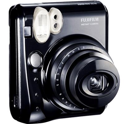 Fujifilm Instax 富士即影即有 Mini 50S