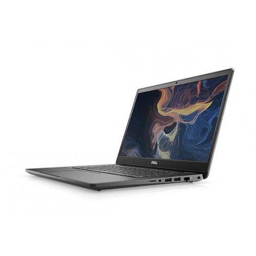 Latitude 3410 筆記型電腦 [i5-10210U/ 8GB/ 256GB SSD]