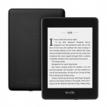 "Amazon All-new Kindle Paperwhite 10代 (2018) Wifi (8GB) 6"" 電子書閱讀器 (有電子書廣告版)"